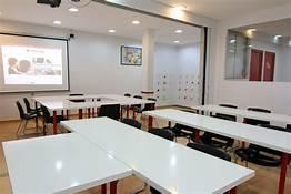 sala de estudio 3