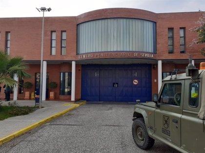 centro penitenciario de sevilla i 1