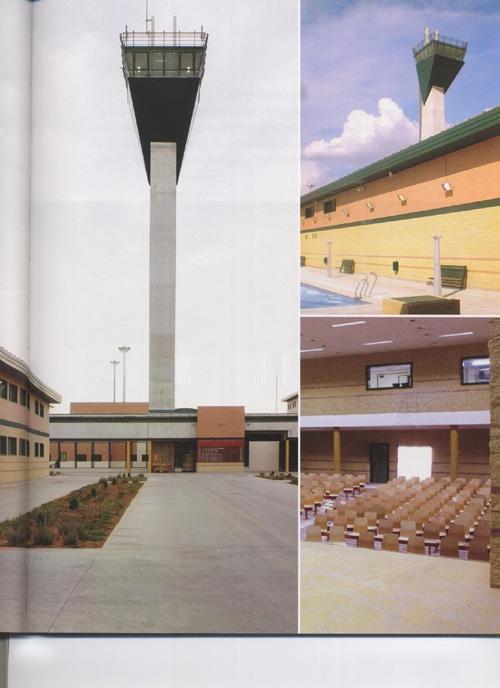 centro penitenciario sevilla II 1